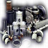 康明斯发动机备件 制造商