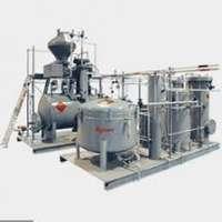 Acetylene Plants Manufacturers