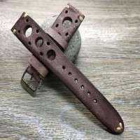 Leather Watch Strap Manufacturers