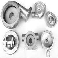 不锈钢模具 制造商