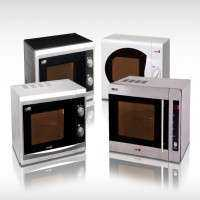 Microwave Oven Manufacturers