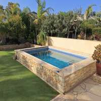 Endless Pool Manufacturers