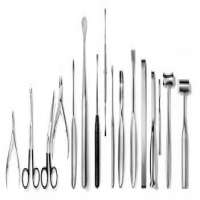 Surgical Tools Manufacturers