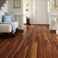Wood Laminate Flooring Manufacturers