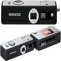 Digital Spy Camera Manufacturers