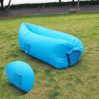 Outdoor Inflatable Manufacturers