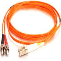 Duplex Patch Cord Manufacturers