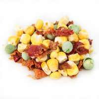 Freeze Dried Vegetables Manufacturers