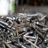 钨废料 制造商