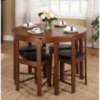 Dining Table Set Manufacturers