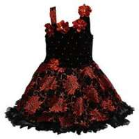 Baby Frocks Manufacturers