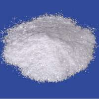 Lithium Bromide Anhydrous Manufacturers