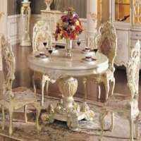 Classical Furniture Manufacturers