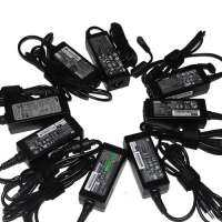 Laptop Adapters Manufacturers