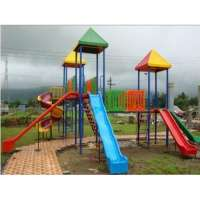 Multiplay System Manufacturers
