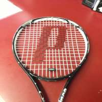 Racket Strings Manufacturers