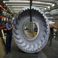 Tire Molds Manufacturers
