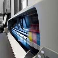 宽幅数字印刷 制造商