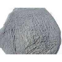 锌粉 制造商