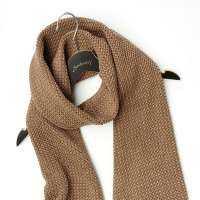 羊毛围巾 制造商