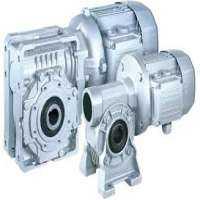 Bonfiglioli Gearbox Manufacturers