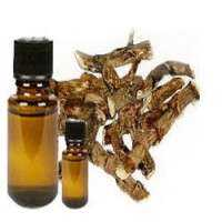 Calamus Oil Manufacturers