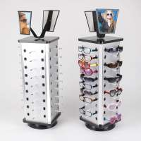 Glasses Display Stand Manufacturers