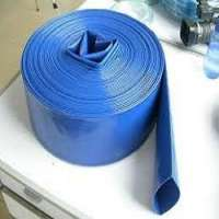 LDPE Lay Flat Pipe Manufacturers