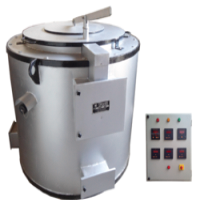 Holding Furnace Manufacturers