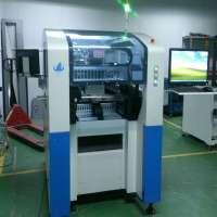 PCB Machine Manufacturers