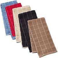 Dish Towel Manufacturers