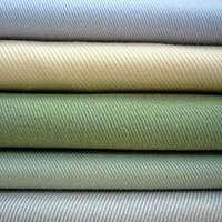 斜纹布 制造商