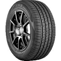 SUV轮胎 制造商