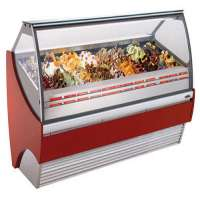 Ice Cream Cabinets Manufacturers