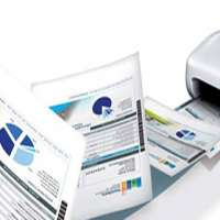 Variable Data Printing Services Manufacturers