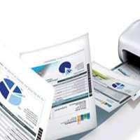 可变数据印刷服务 制造商