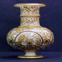 Marble Artifacts Manufacturers