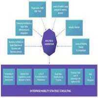 IT战略咨询服务 制造商