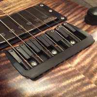 吉他桥 制造商