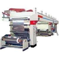 VMCH Coating Machine Manufacturers