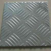 Aluminum Flooring Manufacturers