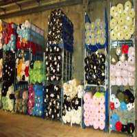 Fabric Stock Lot Manufacturers