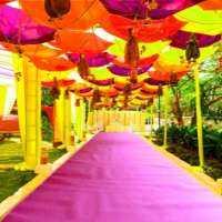 Wedding Food Stall Manufacturers