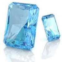 海蓝宝石石头 制造商
