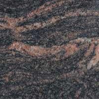 Himalayan Blue Granite Manufacturers