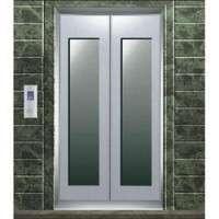 Elevator Glass Door Manufacturers