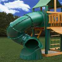 Tube Slide Manufacturers