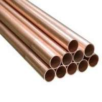 DHP Copper Tubes Manufacturers