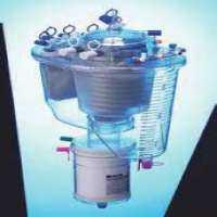 Oxygenator Manufacturers
