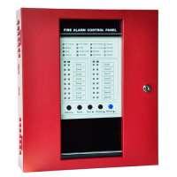 Microprocessor Fire Alarm System Manufacturers